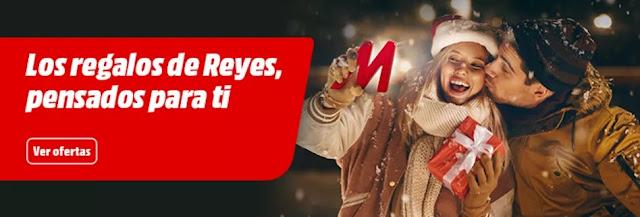top-15-ofertas-folleto-reyas-media-markt