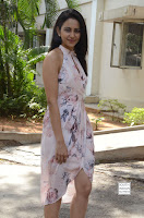 rakul preet singh khakee success meet 16.jpg