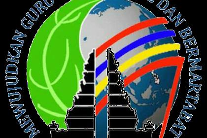 Materi, Pretes, dan Postes Lokakarya MGMP IPS SMP Memaksimal Media Presentasi Power Point