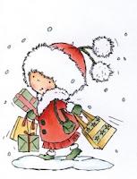 http://scrapkowo.pl/shop,stemple-silikonowe-dd-christmas-shopping,4388.html