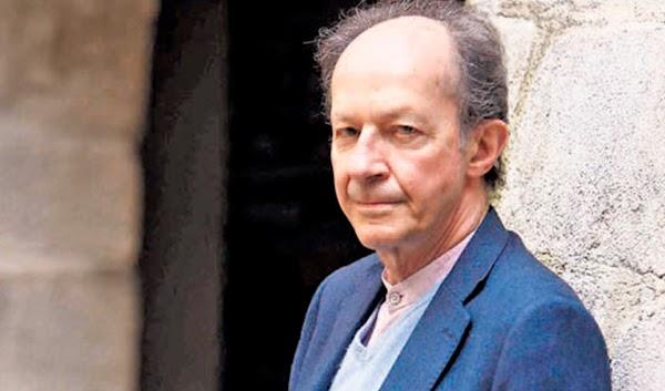 Giorgio Agamben : «El miedo prepara para aceptarlo todo»