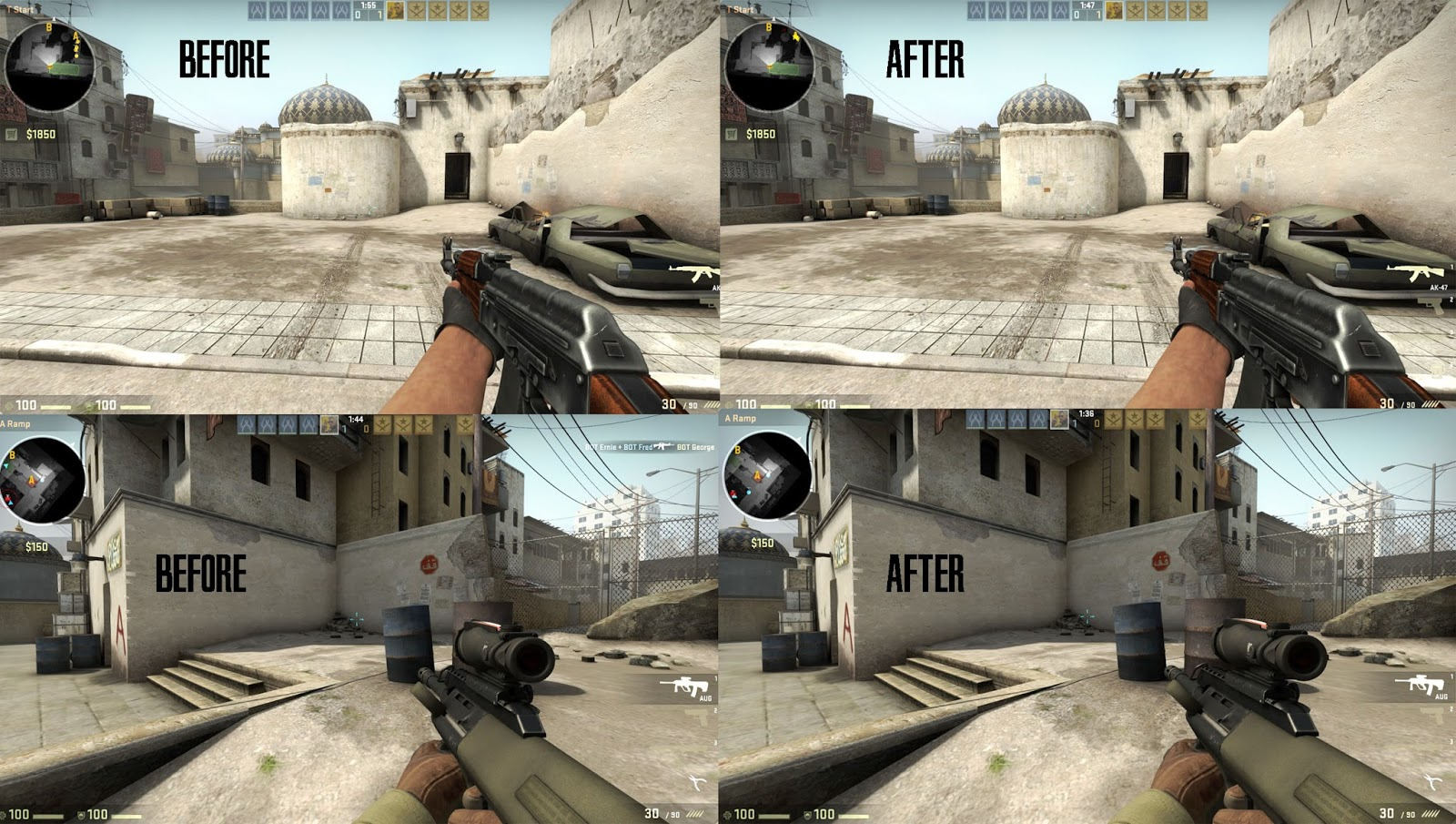 Cs go change weapon fov csgo skins pl промокод uber