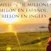 Usuarios se burlan de la nueva portada de la página de EPN en Facebook