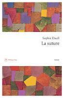 http://www.lalecturienne.com/2016/09/la-suture-sophie-daull.html
