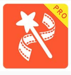 VideoShow Pro APK free Download latest version 2019