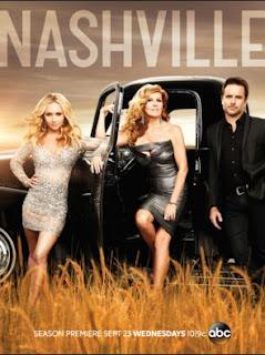 Nashville (5x