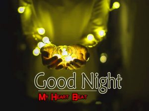 Beautiful Good Night 4k Images For Whatsapp Download 165