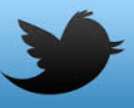 TweetDeck 2017 Free Download