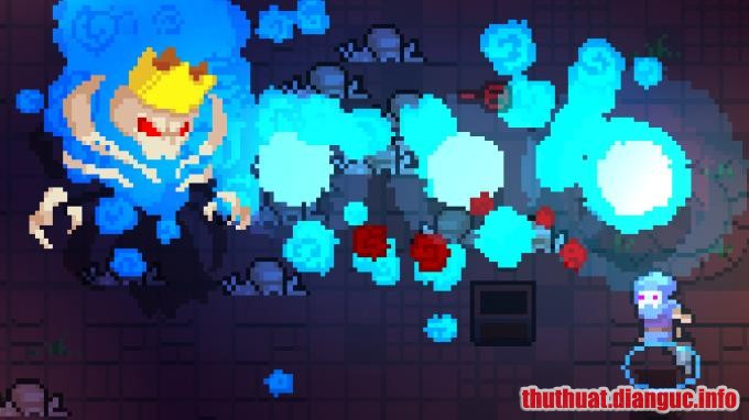 Download Game Dungeon Souls Full Crack, Game Dungeon Souls, Game Dungeon Souls free download, Game Dungeon Souls full crack, Tải Game Dungeon Souls miễn phí