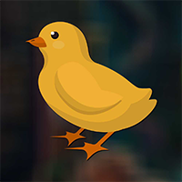 Play AvmGames Pretty Duckling …