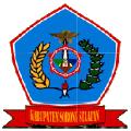 Informasi CPNS PEMKAB Kabupaten Sorong Selatan