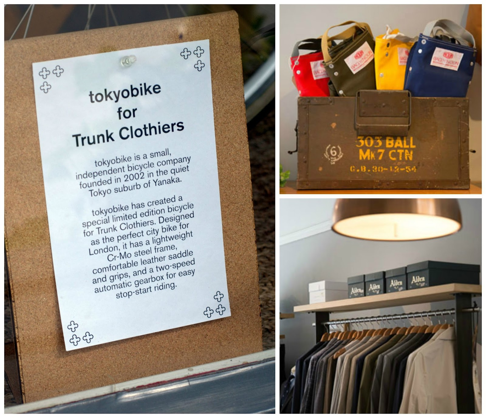 trunk_LABS_shop_london_chiltern_st_gtfashiondiary