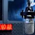 Candidatos ao conselho tutelar de Ipubi serão entrevistados pela Radio Liberal FM