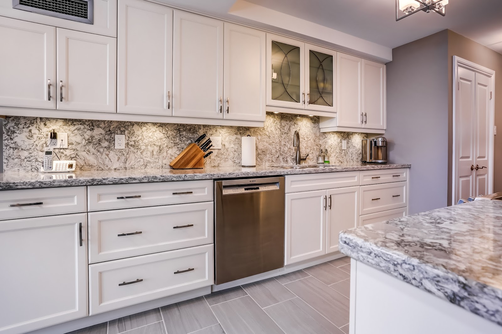 Why A Designer Is Key To The Success Of Your Kitchen Renovation Monarch Kit