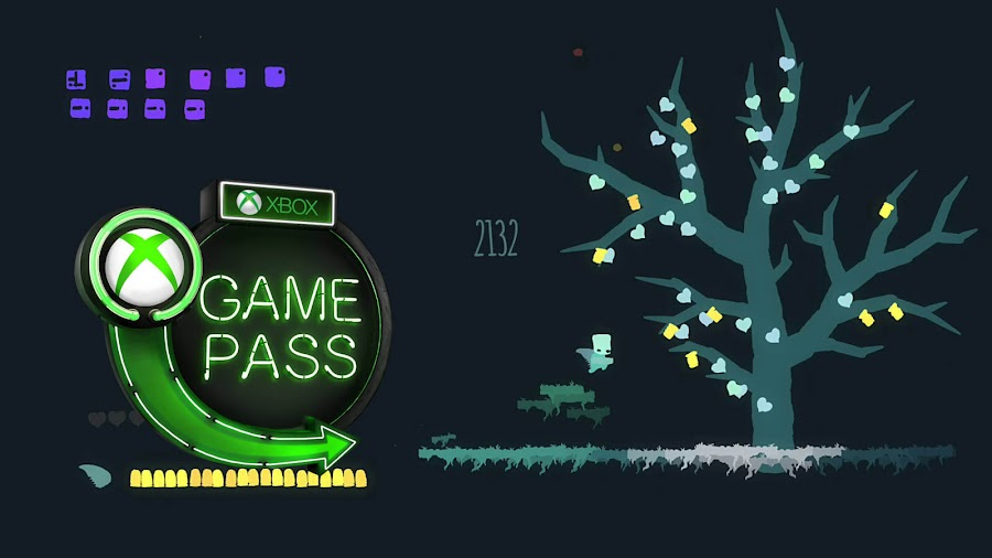 xbox game pass 2019 gonner blüeberry edition pc xb1