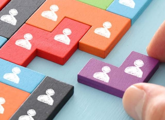 Peran HR Membangun SDM