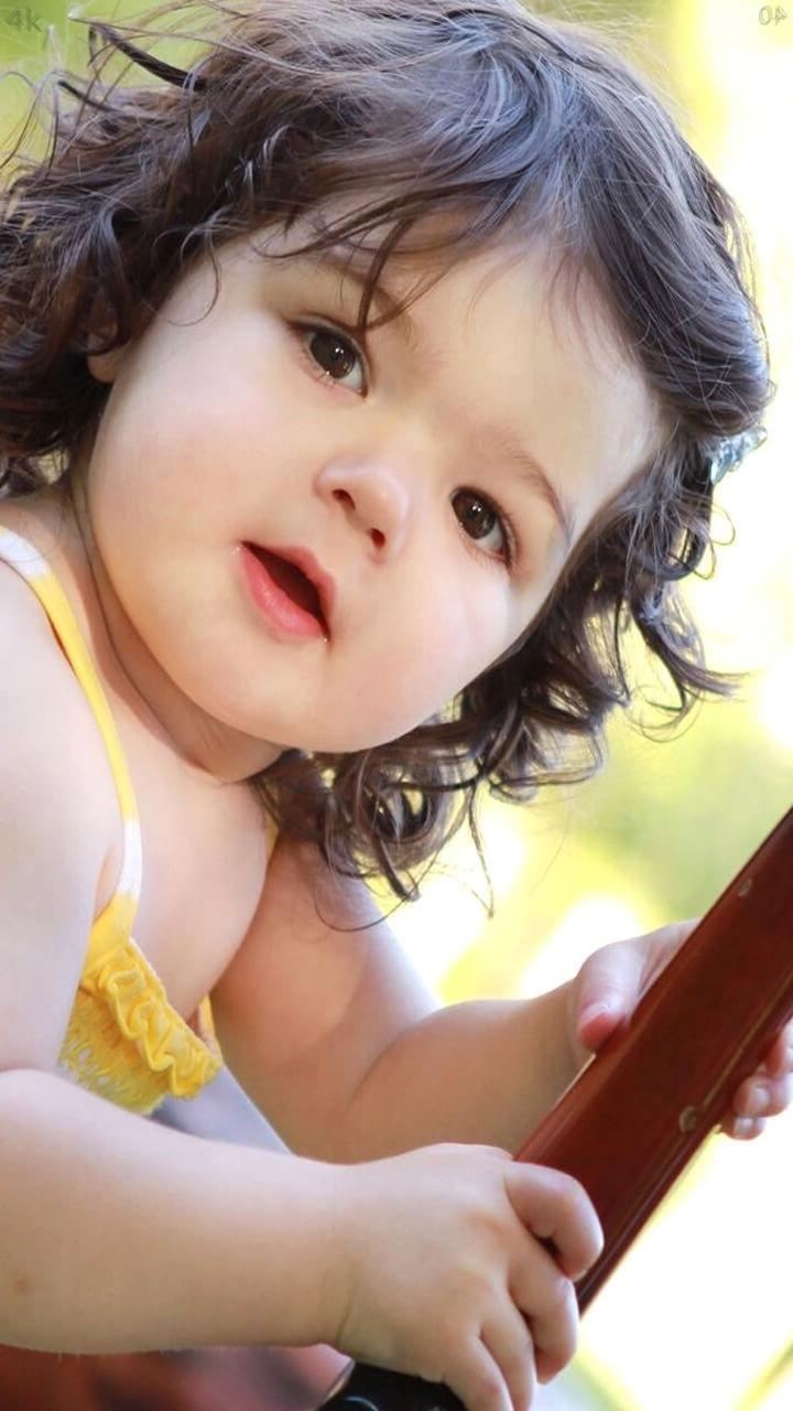 ছোট বাচ্চাদের ছবি, ছোট্ট বাচ্চাদের পিক, কিউট বাচ্চাদের ছবি, ছোট বাচ্চাদের পিকচার, বাচ্চাদের ছবি, বাচ্চাদের পিকচার, Baby picture, Baby image, Baby photo, Baby pics, Baby pic