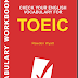 EBOOK - Check your english vocabulary for toeic - Rawdon Wyatt