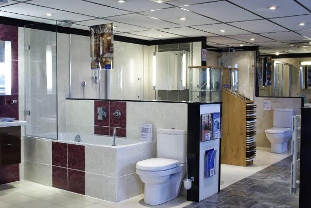 Bathrooms Showrooms 28 Images Bathroom Showrooms San Diego Wpcproductswholesale Com