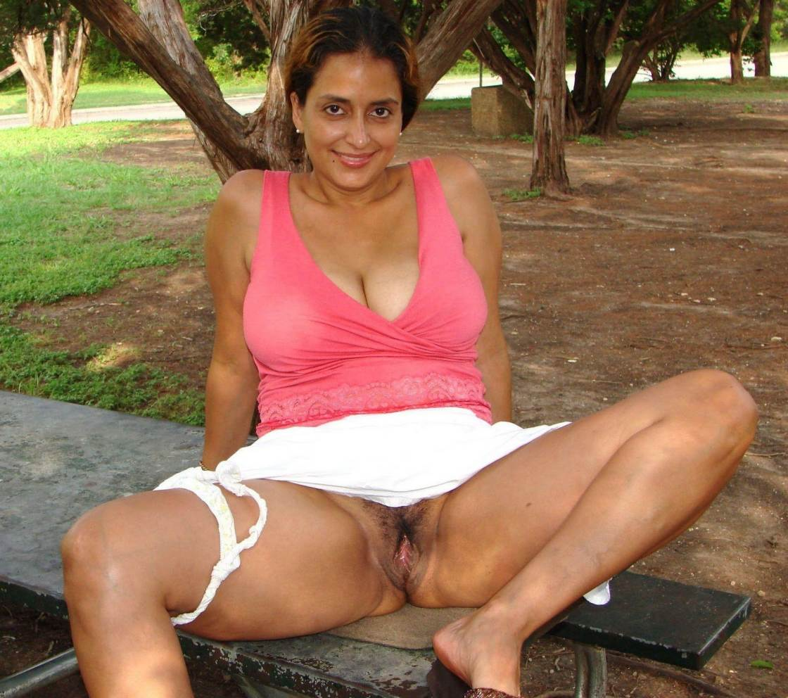 Indian Xxx Village Video