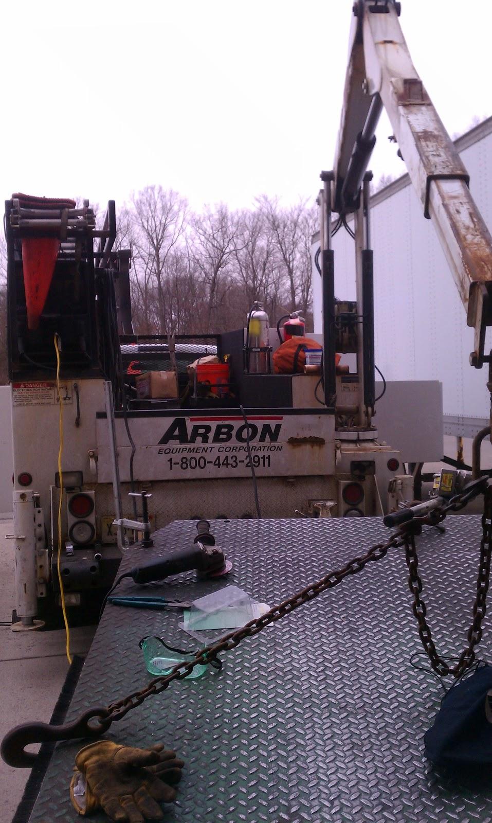 Jacksonville Florida Loading Dock Amp Door News