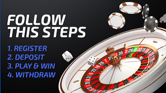 Cara Daftar Slot Poker Bola Parlay Tanpa Rekening Winplay188