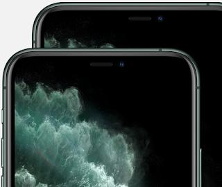 iPhone 12 価格