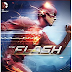 The Flash Season 1 Review