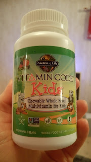https://fi.iherb.com/pr/Garden-of-Life-Vitamin-Code-Kids-Chewable-Whole-Food-Multivitamin-for-Kids-Cherry-Berry-60-Chewable-Bears/24315?rcode=GPN777