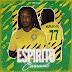 Johnny Bravo - Espírito Carnaval [Download]