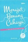 Download Buku Merajut Benang Cahaya - Arrifa'ah [PDF]
