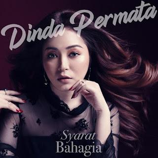 Dinda Permata - Syarat Bahagia MP3