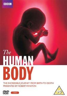 Το Ανθρωπινο Σωμα - The Human Body | Δείτε Ντοκιμαντέρ BBC online με ελληνικους υπότιτλους