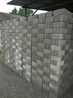 jasa-pasang-paving-block-conblock-gunung-kidul
