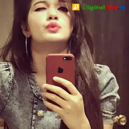 stylish dp editing name, stylish dp for girls, stylish dp boy, stylish dp boy hd, stylish dp pic boy, new stylish dp for whatsapp, stylish dp cartoon, stylish boy images hd, cool boy pic for fb in hd, stylish boy photo shoot, stylish boy pic hd editing download, style boy image hd, smart boy pic, style dp boy, boy dp pic, cute and stylish dp, stylish girl pic for dp, cute attitude dp, killer dp for girls, nice dp for girls, attitude girl pic for dp, style girl dp, dp for girls instagram