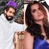 Faizal Siddiqui Acid Attack Video पर भड़कीं सोना, सलमान खान को भी लपेटा