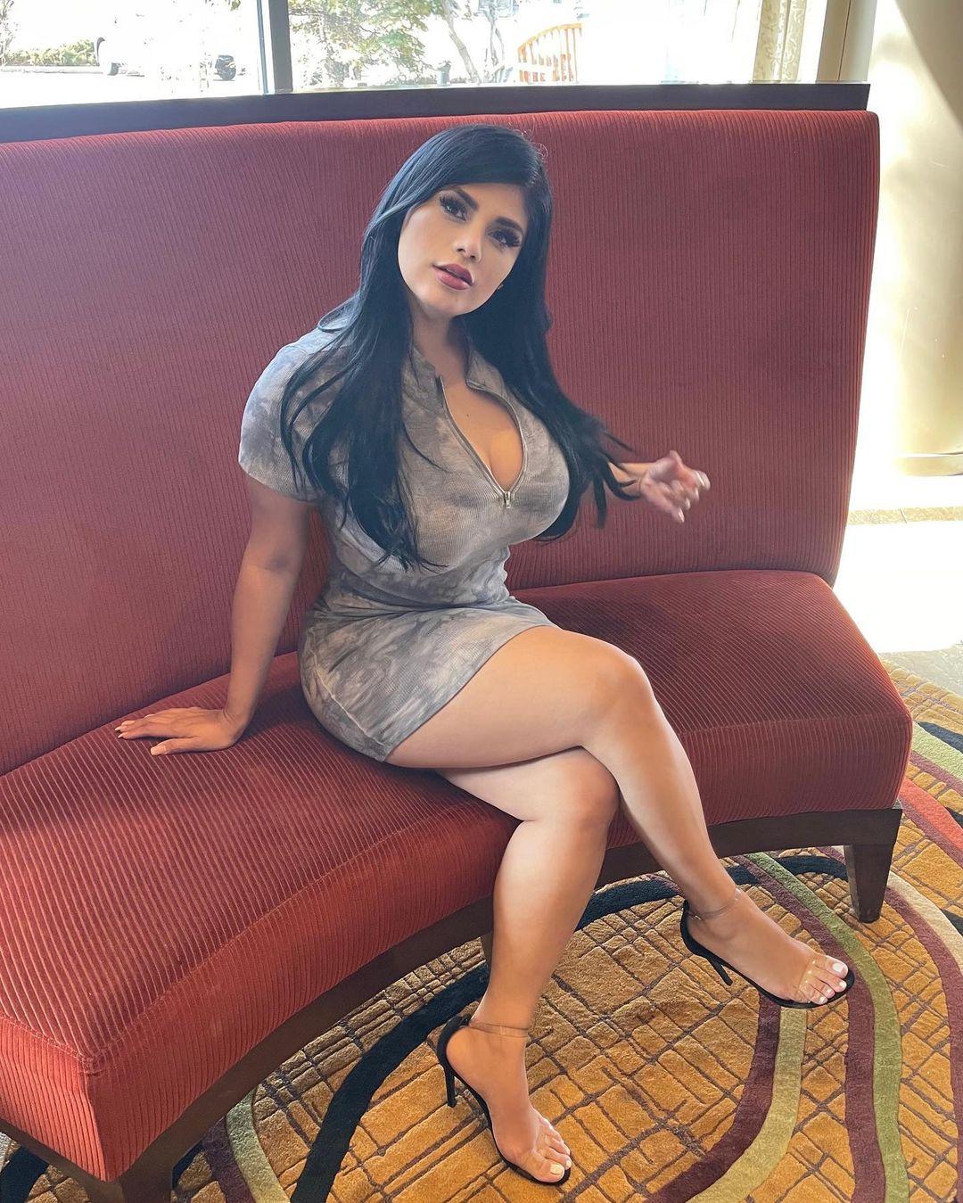 USA Colorado Actress