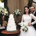 Nossa Festa: Casamento de Thais e Igor