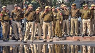 delhi-police-appeal-for-coronavirus