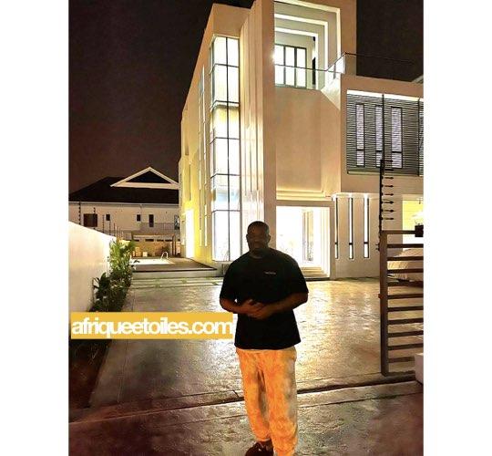 don-jazzy-achete-une-nouvelle-villa