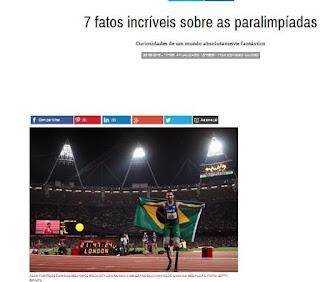 http://revistagalileu.globo.com/Publicidade/Braskem/noticia/2016/06/7-fatos-incriveis-sobre-paralimpiadas-de-2016.html