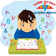 Tư duy toán học 3