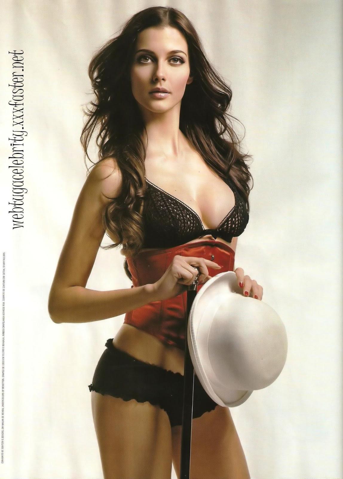 Hacked Fernanda de Freitas  nudes (43 photo), YouTube, cameltoe