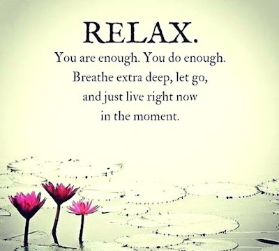 Positive Vibes Yoga Quotes