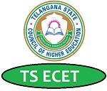 TS ECET Notification 2017