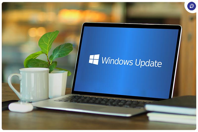 Latest Features on Windows 10 Version 1909.