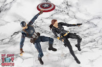 SH Figuarts Black Widow (Solo Movie) 44