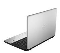 Ноутбук hp 255 g4. Скачать драйвера для windows 7 / windows 8. 1.