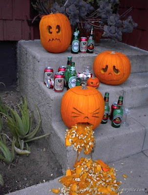 Funny Halloween Images