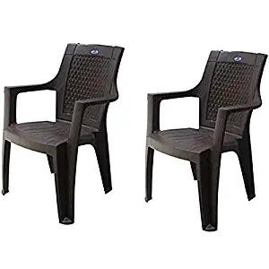 5 सबसे अच्छा नीलकमल कुर्सी का रेट | नीलकमल कुर्सी की कीमत 2021